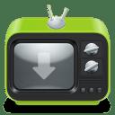 VideoboxPro For Mac