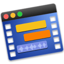 iShowU Studio For Mac