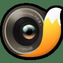 AV Recorder & Screen Capture For Mac