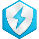 Dr. Antivirus Pro For Mac