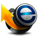Epubor Ultimate For Mac