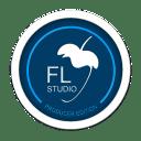 FL Studio 12 For Mac