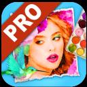 Watercolor Studio Pro For Mac