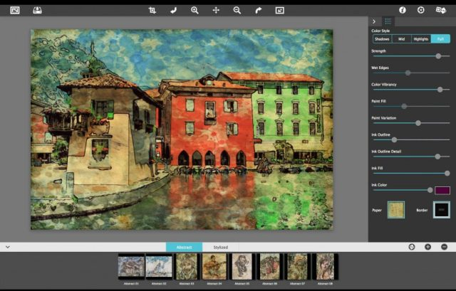 Watercolor Studio Pro Full Version Mac