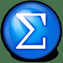 MathMagic Pro For mac