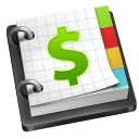Money (with sync) For Mac