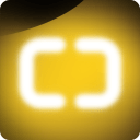 set.a.light 3D STUDIO Edition for mac
