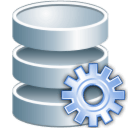 RazorSQL mac download
