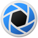 Keyshot Pro For Mac