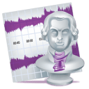 Amadeus Pro 2.5.0 – Multitrack sound recorder/editor with MP3 support.