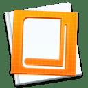 DesiGN Books Author Templates for mac