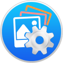 Duplicate Photos Fixer Pro for mac
