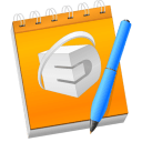 EazyDraw for mac