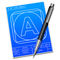 Iconfly 3 8 2 Free Download For Mac Getinmac