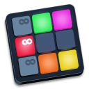 Loop Mash Up Pro For mac
