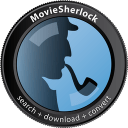 MovieSherlock For mac