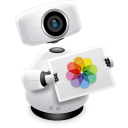 PowerPhotos For Mac