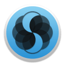 SQLPro for SQLite for mac