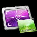 ScreenFloat for mac