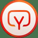 Softorino YouTube Converter for mac
