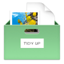 Tidy Up For mac