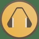 TunesKit Audio Converter for mac