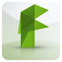 Autodesk Flame For mac