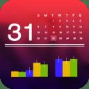 CalendarPro for mac