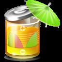 FruitJuice for mac