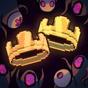 Kingdom Two Crowns for mac