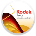 Kodak Preps for mac