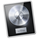 Logic Pro for mac