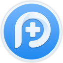 PhoneRescue for Android for mac