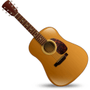 RealGuitar for mac