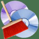Tune Sweeper For mac