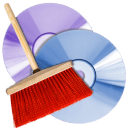 Tune Sweeper For mac