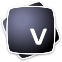Vectoraster for mac
