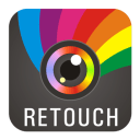 WidsMob Retoucher for mac
