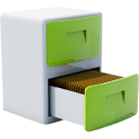 Folder Tidy For Mac