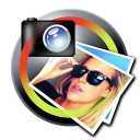 Photo Recovery Guru for mac