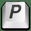 PopChar For Mac
