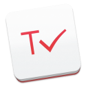 TaskPaper for mac