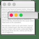 WindowMizer For Mac