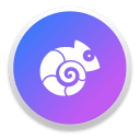 Chameleon For Mac