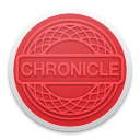 Chronicle Pro For Mac