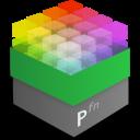 LiveGrade PRO For Mac