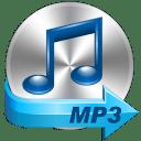 MP3 Converter Pro For Mac