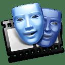 Morph Age For Mac