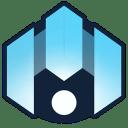 Robothorium For Mac
