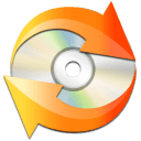 Tipard DVD ripper For Mac
